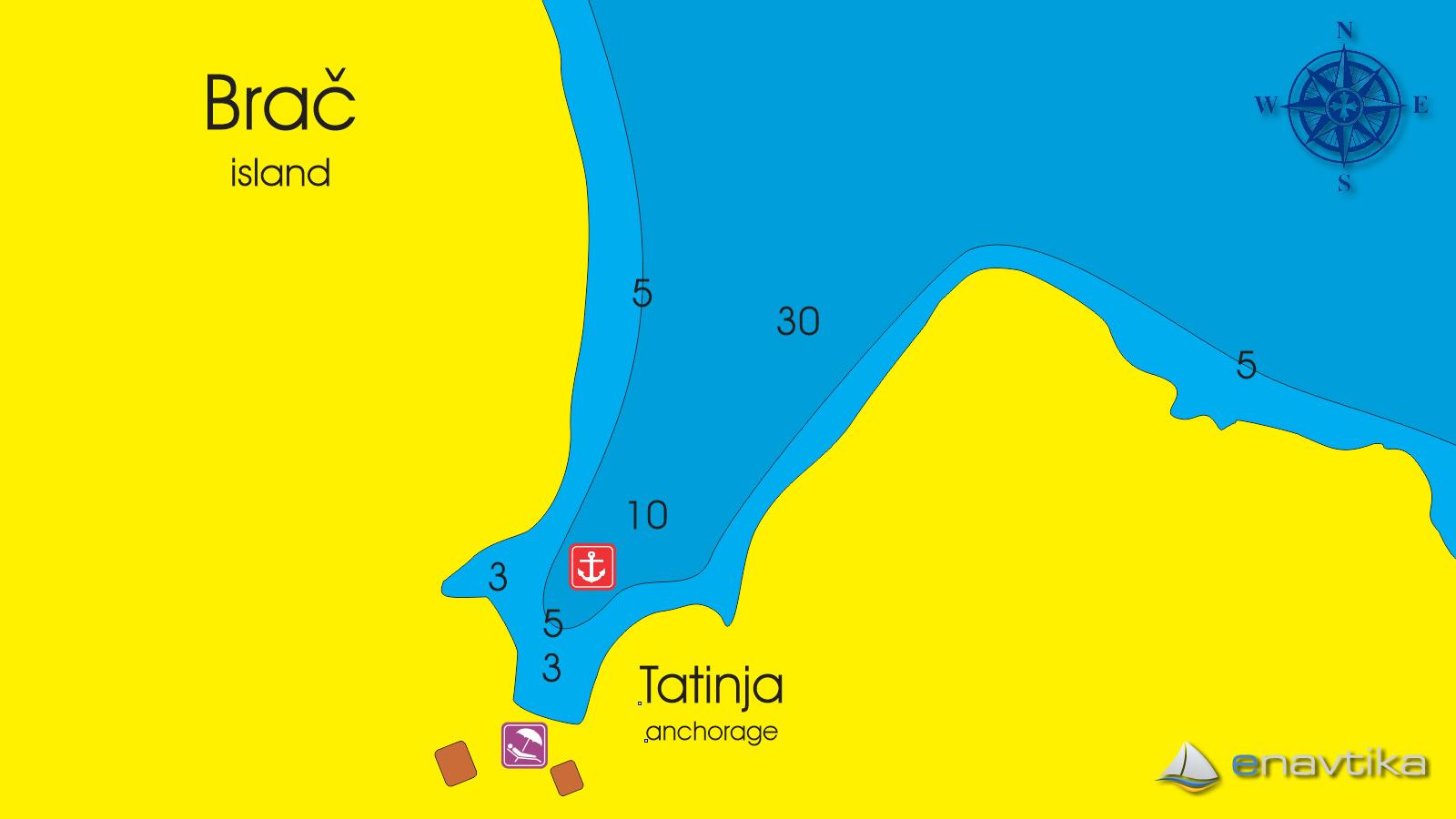 Slika Tatinja 2