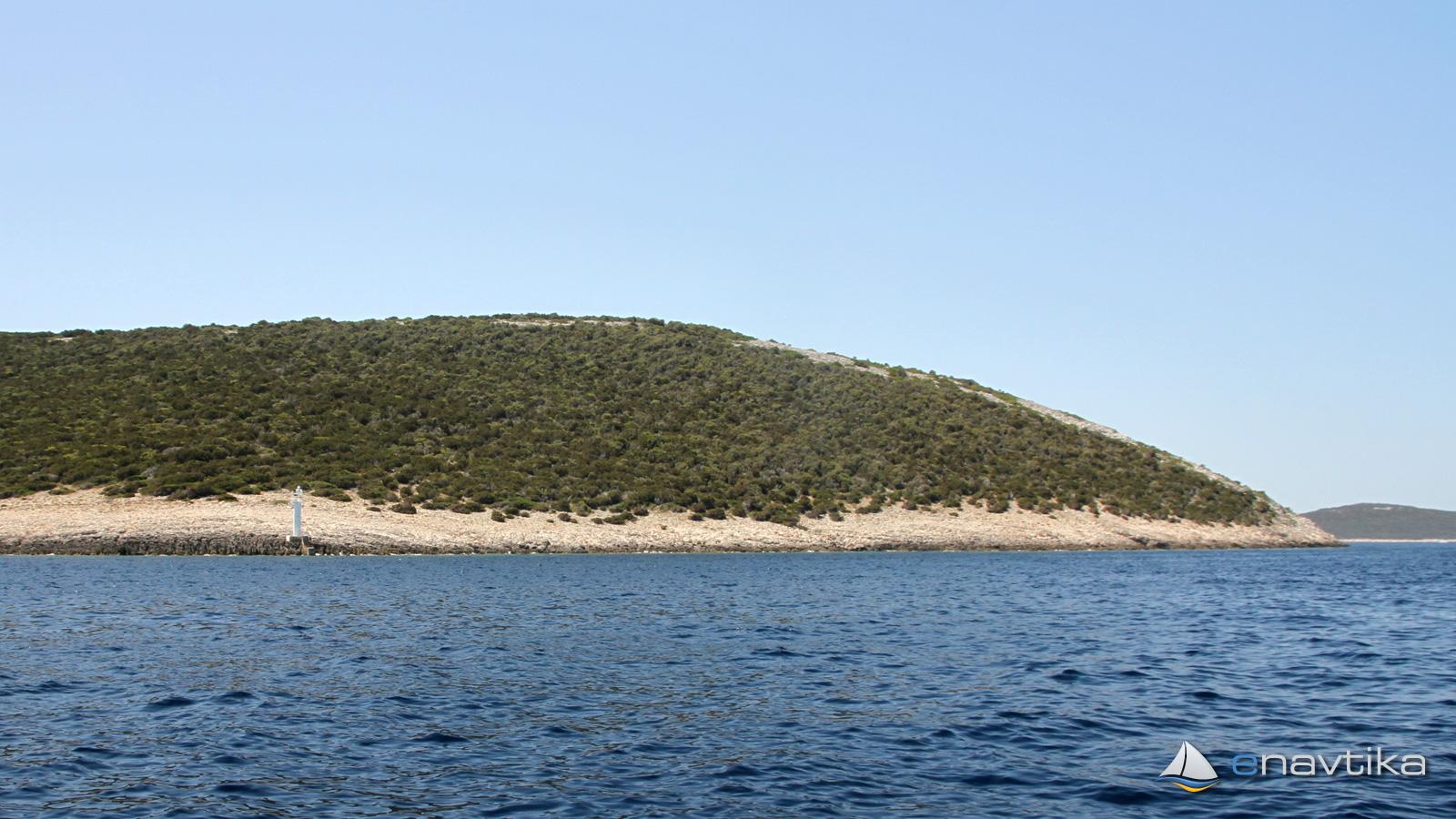 Slika Tuf 3