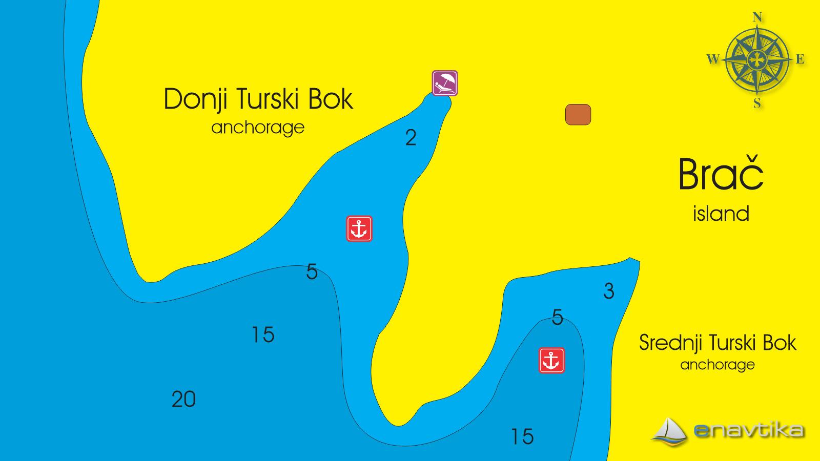 Slika Turski Donji Bok 2