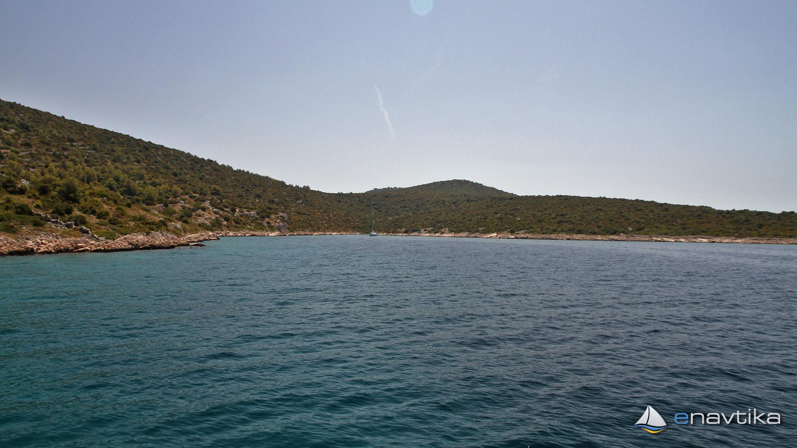 Slika Vanjska 0