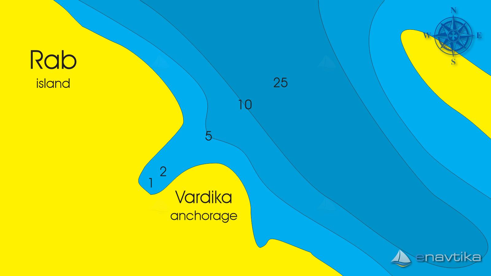 Slika Vardika 2