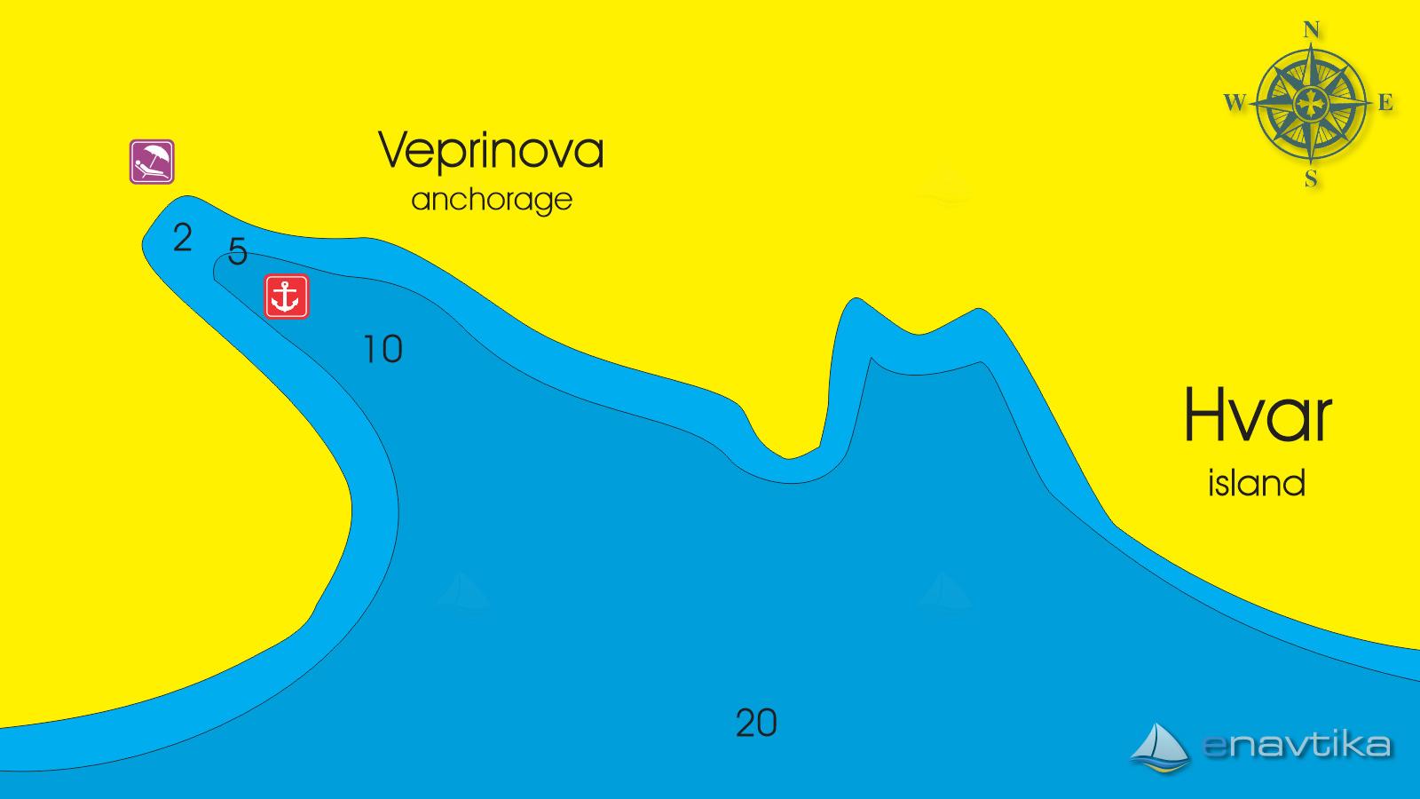Slika Veprinova 2