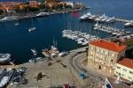 Lighthouse Zadar 395