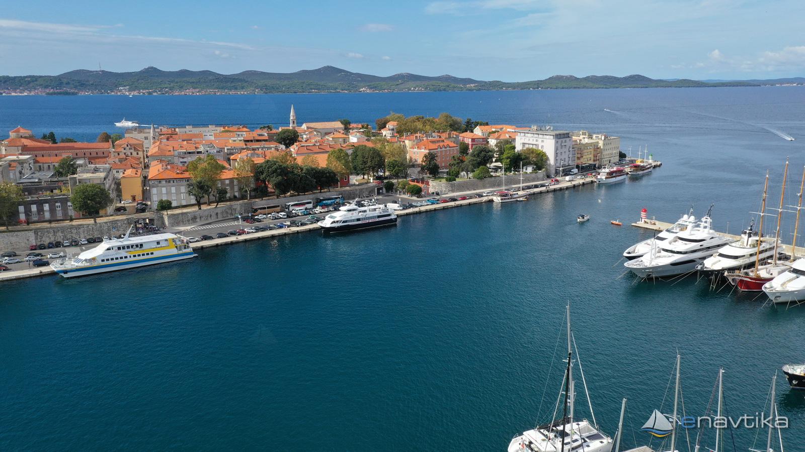 Slika Zadar 0