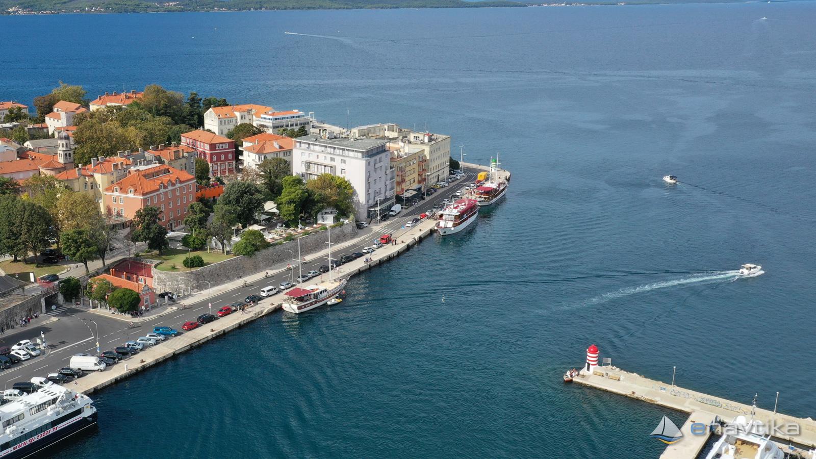 Slika Zadar 5