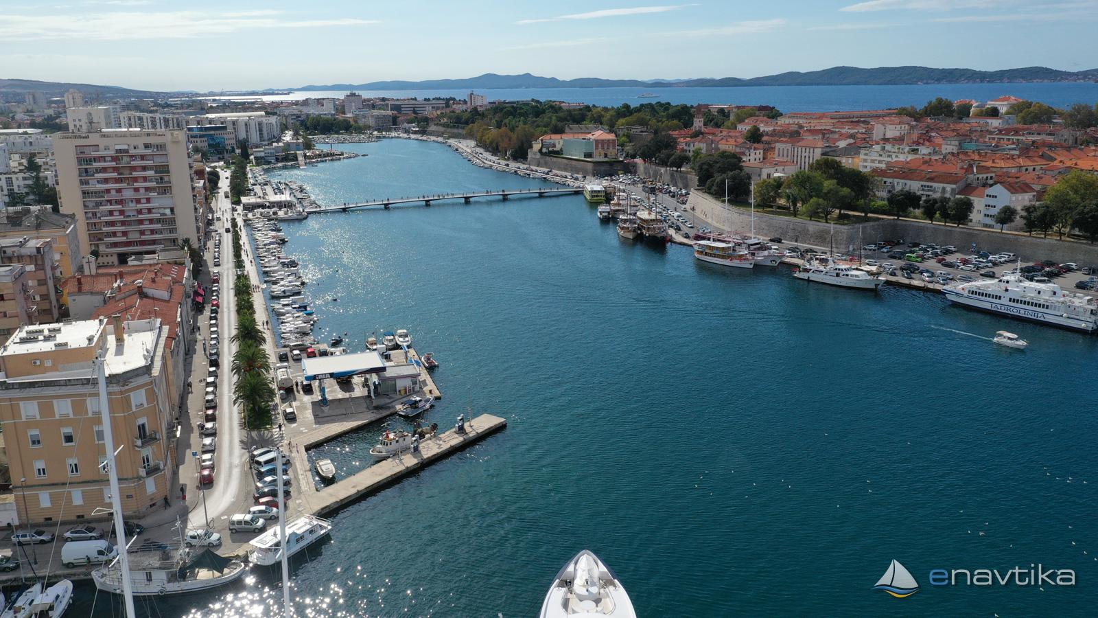 Slika Zadar 6