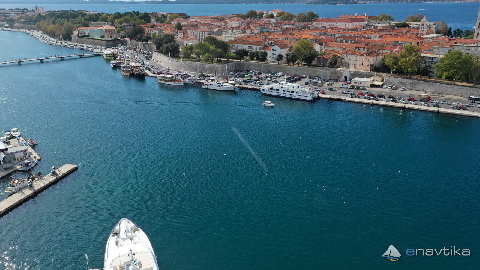 Slika Zadar 7