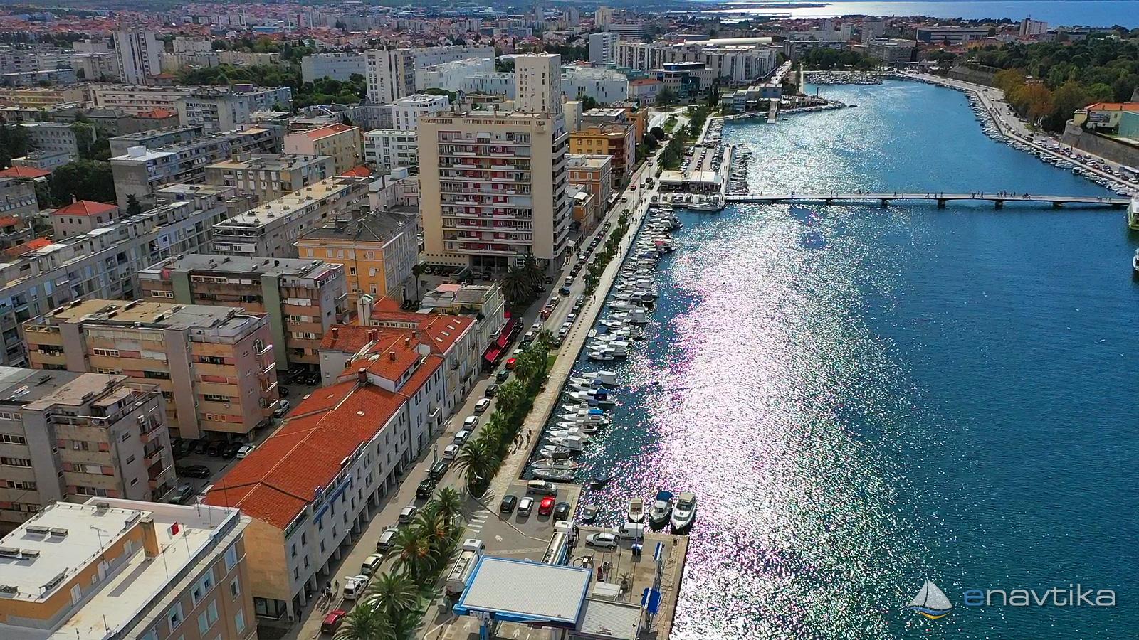 Slika Zadar 8