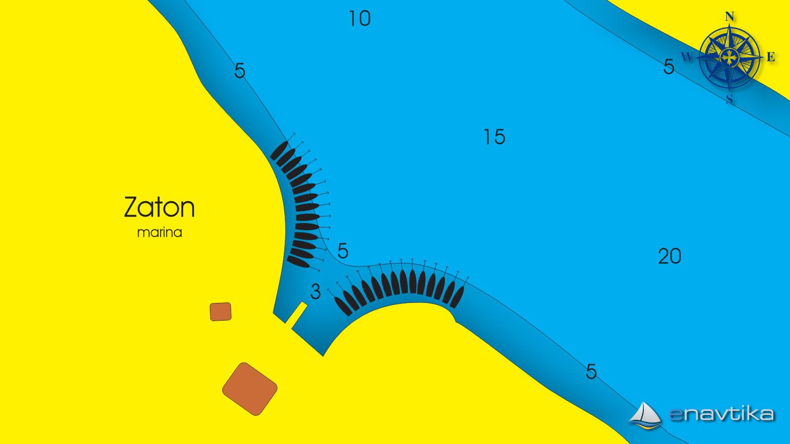 Slika Zaton 2