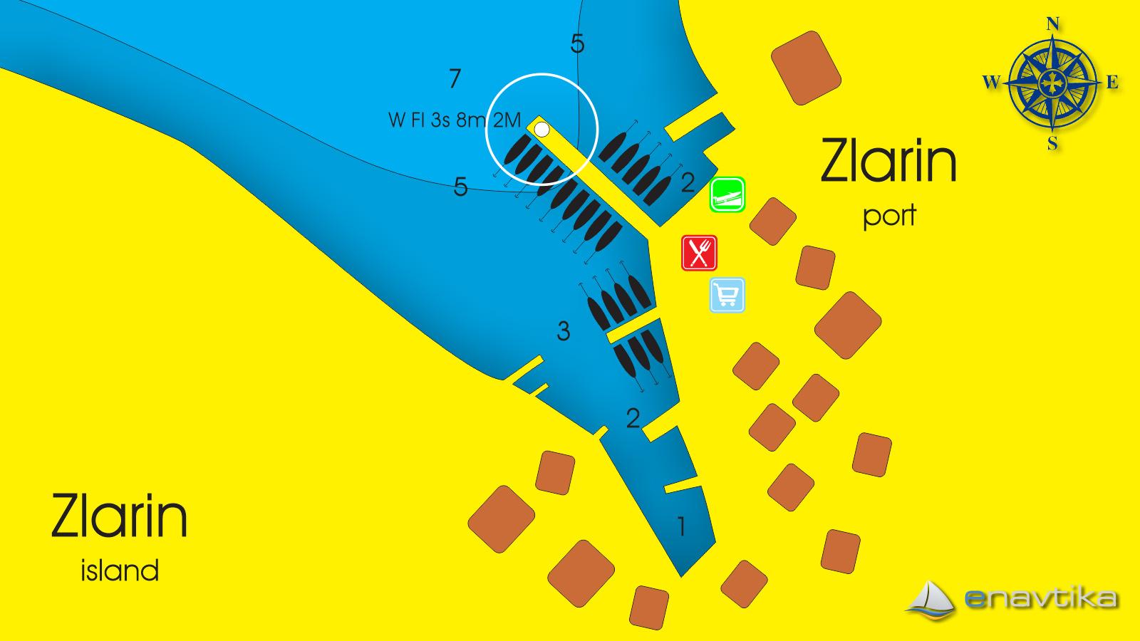 Slika Zlarin E3244 2