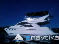 Fairline20090920_grid.jpg