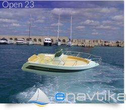 open23-top-italmar_grid.jpg