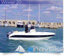 winner20-top-italmar_grid.jpg