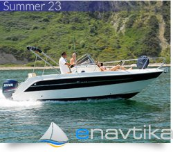 summer23-top-italmar_grid.jpg