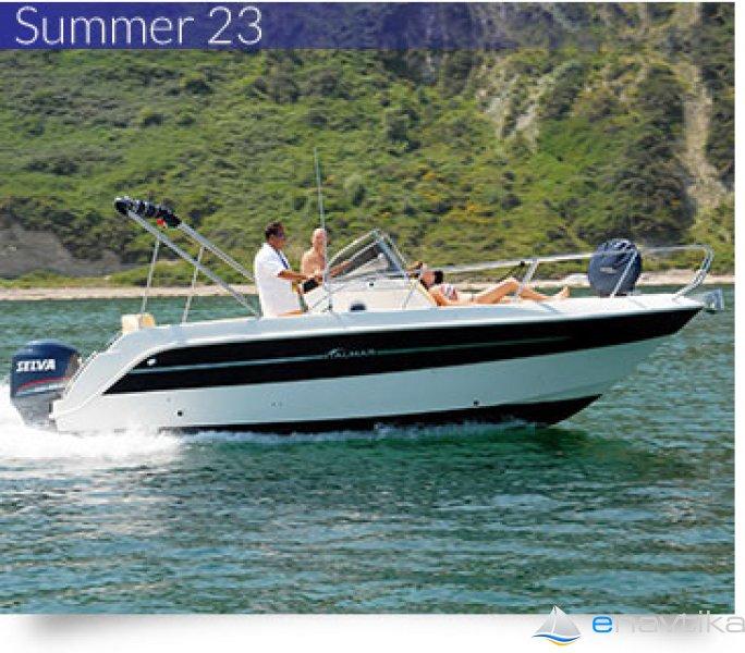 ITALMAR WA SUMMER 23