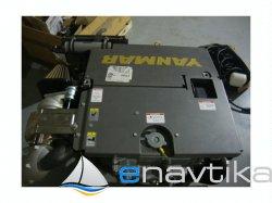 motor-nuevo-yanmar-4by2180-42115020131669505756575166654568x_grid.jpg