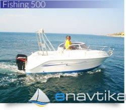 fishing500-top-italmar_grid.jpg