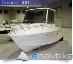 timoner500-top-italmar_grid.jpg