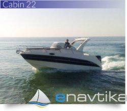 cabin22-top-italmar_grid.jpg