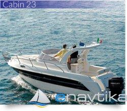 cabin23-top-italmar_grid.jpg