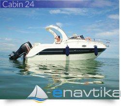 cabin24-top-italmar_grid.jpg