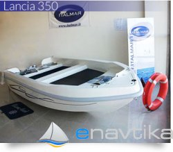 lancia350-top-italmar_grid.jpg