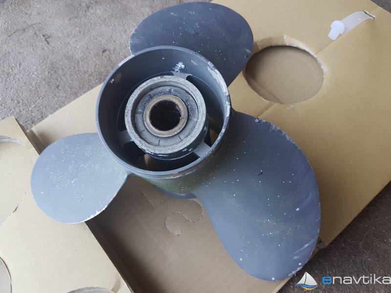 Honda propeler 14x20P