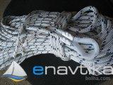 Sidrna vrv