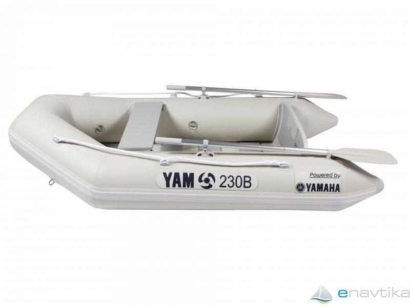 YAM 230 B