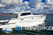 nova motorna jahta SeaSky 36