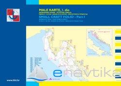 Male-karte-1-del_grid.jpg