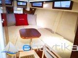 23 Cabin SPORT 300 KS