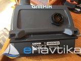 Chartplotter GARMIN GPSmap 178C