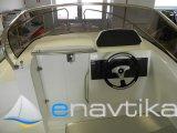 Marinello 19 Sport Cabin