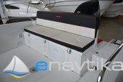 BENETEAU - FLYER 6.6 SUNDECK - TESTNO