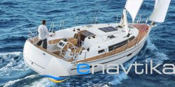 csm_bavaria-sy-cruiserline-c37-exterieur-c37_ext_sailing_grid.jpg