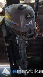 Prodam motor Yamaha 4PS