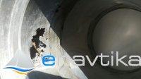 Obnova propelerjev (duoprop)