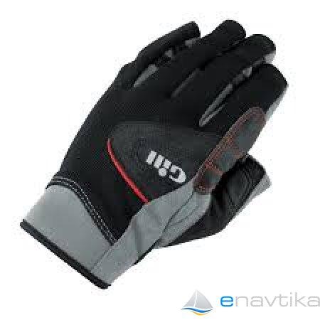 Gill jadralske rokavice - Championship Gloves