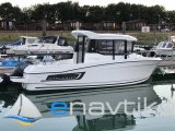 2015 Jeanneau Merry Fisher 695 Marlin Great Price