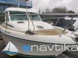 2004 Jeanneau Merry Fisher 695 Great Price