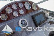Bayliner 275 (2005)
