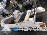 Grand S520 NL *na zalogi* PODALJŠANA SEJEMSKA PONUDBA