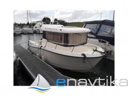 Quicksilver Pilothouse 275 2019