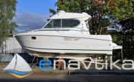 2003 Jeanneau Merry Fisher 805 GREAT PRICE