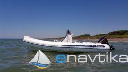 Seapower_550_1_grid.jpg