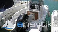 SALPA 24 GT GRANTURISMO
